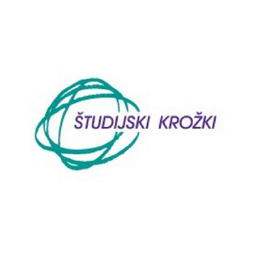 Študijski krožki | Andragoški center Republike Slovenije