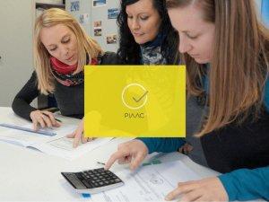 Raziskava spretnosti odraslih PIAAC 2013–2015