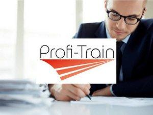 Profi-Train (2017–2020)