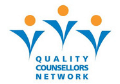 Quality counsellors' network