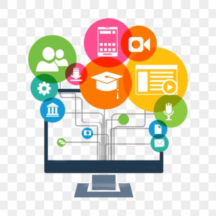 e-učenje