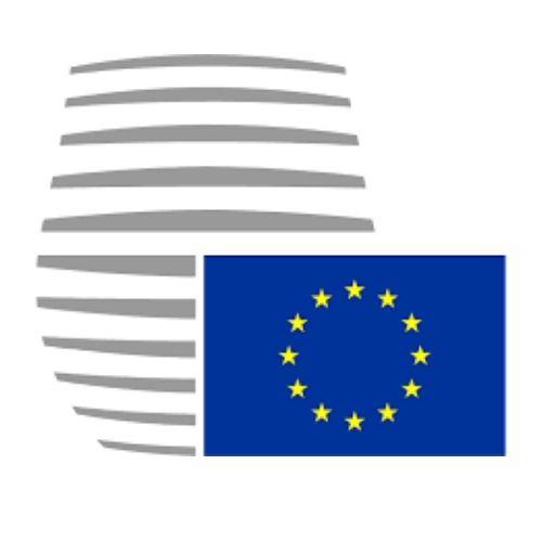 Svet EU je med tremi sklopi sprejel tudi sklepe o izpopolnjevanju in prekvalificiranju