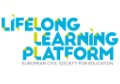 Platforma za vseživljenjsko učenje