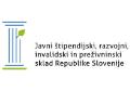 Javni štipendijski, razvojni, invalidski in preživninski sklad Republike Slovenije