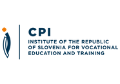 Institute of the Republic of Slovenia for Vocational Education and Training
