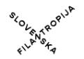 Slovenska filantropija