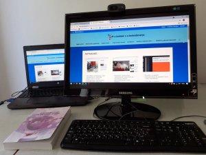 e-Kotiček o e-izobraževanju